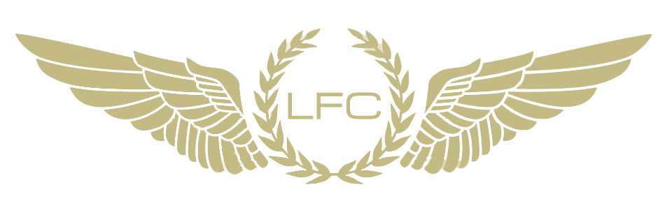 Lahore Flying Club since 1930